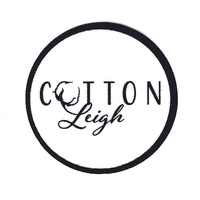 Cotton Leigh Bakery