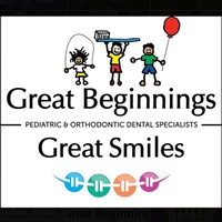 Great Beginnings Pediatric Dental Specialists & Great Smiles Orthodontic Specialists