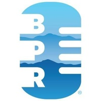 Blue Ridge Public Radio- BPR