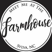 The Farmhouse Mercantile & Coffee Bar