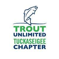 Trout Unlimited -- Tuckasiegee Chapter 373