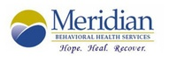 Meridian Behavioral Health Services