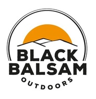 Black Balsam Outdoors