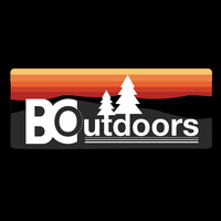 BC Outdoors