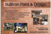 Sullivan Paint and Epoxy