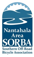 Nantahala Area SORBA