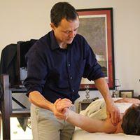 Sylva NC PT - Sae Smyrl, Physical Therapist