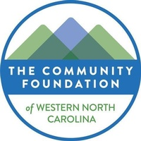 Community Foundation of Western North Carolina, The