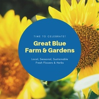 Great Blue Farms