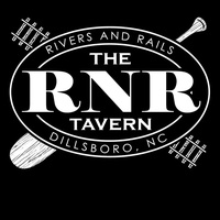 The Rivers and Rails Tavern