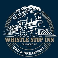 Whistle Stop Inn