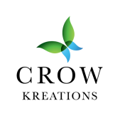 CrowKreations Marketing Solutions