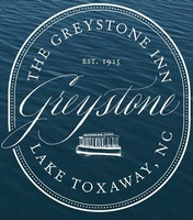 The Greystone Inn