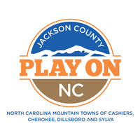 Jackson County Tourism Development Authority