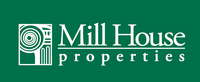 Mill House Properties