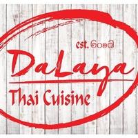 Dalaya Thai Cuisine