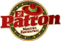 El Patron Mexican Restaurant - Second Location