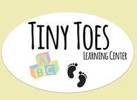 Tiny Toes Learning Center