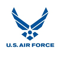 United States Air Force - 332 Recruiting Squadron