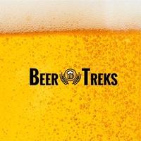 Beer Treks, LLC