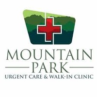 Mountain Park Urgent Care and Walk In Clinic