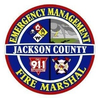 Jackson County Emergency Management
