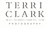 Terri Clark Photography