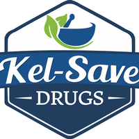 Kel-Save Pharmacy