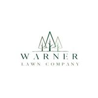 Warner Lawn Company