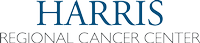 Harris Regional Cancer Center