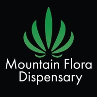 Mountain Flora Herbal Apothecary & Dispensary