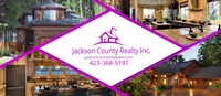 Jackson County Realty Inc