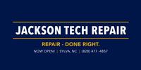 Jackson Tech Repair