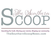 The Southern Scoop News