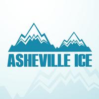 Asheville Ice