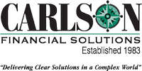 Carlson Financial Solutions