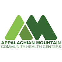 Appalachian Mountain - Sylva Community Health Center