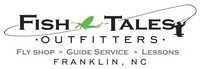 Fish Tales Outfitters