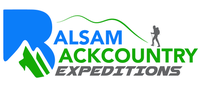 Balsam Backcountry Expeditions