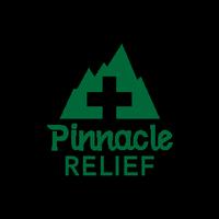 Pinnacle Relief - CBD Wellness Lounge