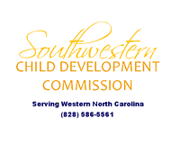 Southwestern Child Development Commission, Inc.