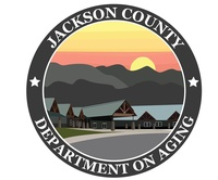 Jackson County Department on Aging