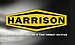 Harrison Construction Co.