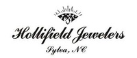 Hollifield Jewelers