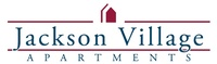 Jackson Village Apartments
