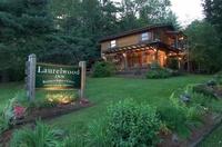 Laurelwood Inn