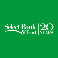 Select Bank & Trust