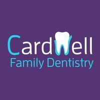 Cardwell Family Dentistry