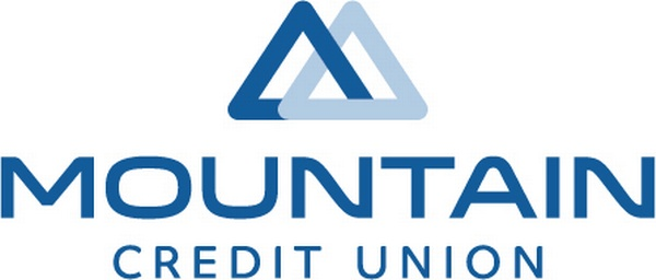 Image result for mountain credit union asheville