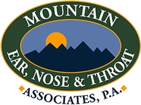 Mountain Ear, Nose & Throat Associates, PA